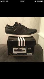 Adidas Gripmore Men's golf trainer shoes