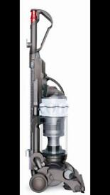 DYSON DC14 FULLY SERVICED 6 MONTHS WARRANTY WHITE MODEL
