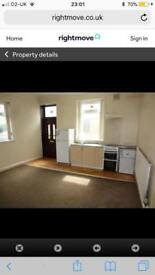 LARGE ROOMS FOR RENT ,BRADFORD 7