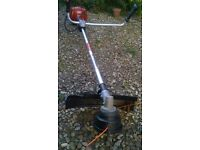 Mountfield Brushcutter/strimmer MB2802