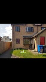 Rent a house in Maidenhead