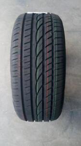 New Set 4 265/50R20 tires 265 50 20 All Season Tire $520