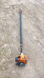 Stihl pole saw 3.5 metre