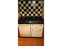 Farmhouse cooker for sale £500