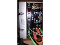Erica Synths Pico Seq Eurorack Module (BOXED AS NEW)
