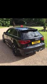 Relax Private Cherished Number Plate For Sale