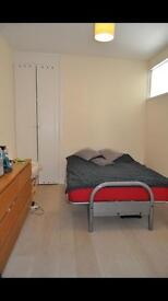 Leyton - 1 bed - to rent
