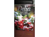 Dealia Smith Winter collection