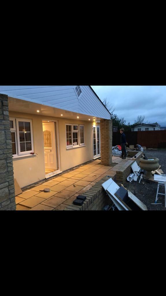 3 Bedroom Bungalow For Rent In Glastonbury In Glastonbury Somerset Gumtree
