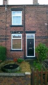 2 Bed House Rothwell Leeds LS26 -