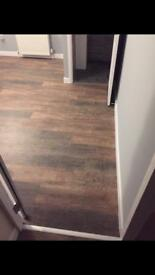 Double ensuite room for rent Harlow Northbrooks