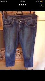Men's Calvin Klein Jeans