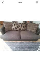 4 seater sofa in good condition