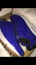 Nike air max 90 vac blue