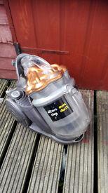 Dyson DC20 Animal Ball Vacuum