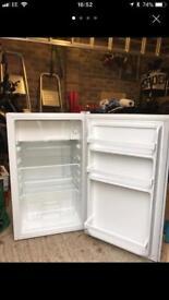 Fridge (fridgemaster)