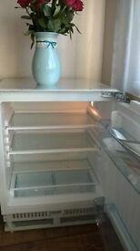 fridge- Amica