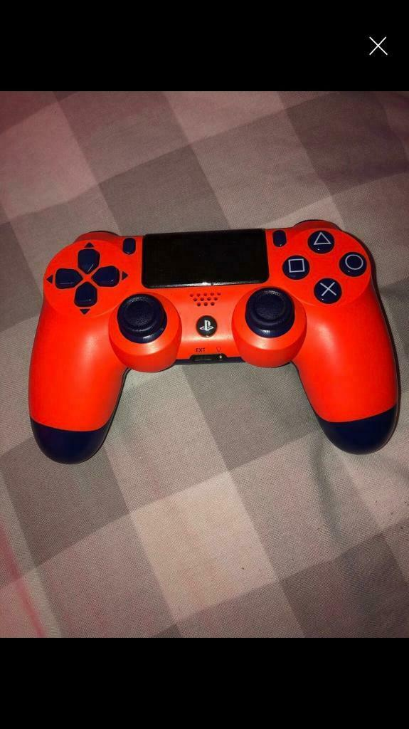 PS4 controller | in Bradford, West Yorkshire | Gumtree