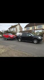 ££cash 4 cars and vans same day collection best prices paid ££