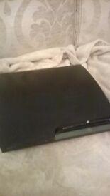 PS3 Sony Playstation