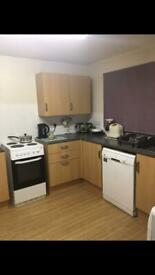 Property exchange swap in clacton Essex to any are considered