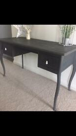 💕 Console/Hall Table **SOLD**