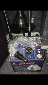 Volcano vaper for sale