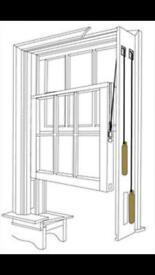 Sush window production 07871550331.