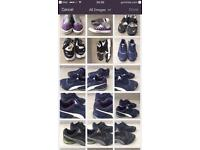 Cash paid for your unwanted designer trainers & clothing Nike adidas diesel Hugo boss NEED CASH NOW