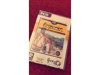 PC Game Emperor