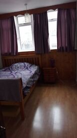 Lovely double room is now available to rent in Pimlico