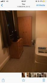 Student House 4 Double Bedrooms £1040 pcm