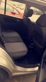 Ford Fusion 1.4 TDCI £1500 ONO