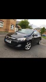 Gorgeous Astra for sale