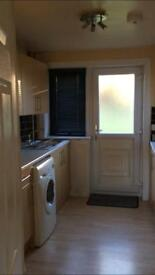 2 BEDROOM HOUSE TO LET DUNFERMLINE