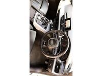 AUDI A6 2.0 TDI DSG S LINE 2014