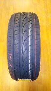 New Set 4 275/40R20 Seasonal Tires 275 40 20 Tire $440