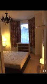 Nice sized room SUNDERLAND