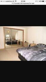 3 bedroom House for Rent (Leachkin area, Inverness)