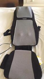 Body Chair Massager