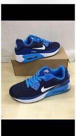 Nike Air Max 90 Size 7-11UK