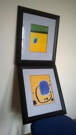Miro Prints for sale