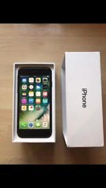 Apple iPhone 7 32gb 02