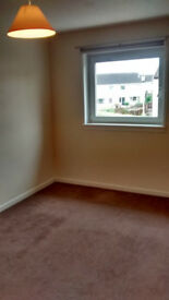 Room to rent in Forres