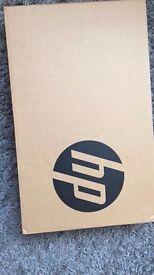 "Brand New Sealed HP EliteBook 840 G3 i7 14"" 8GB RAM 512GB SSD 3 Year Warranty"