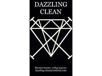 DAZZLING CLEAN