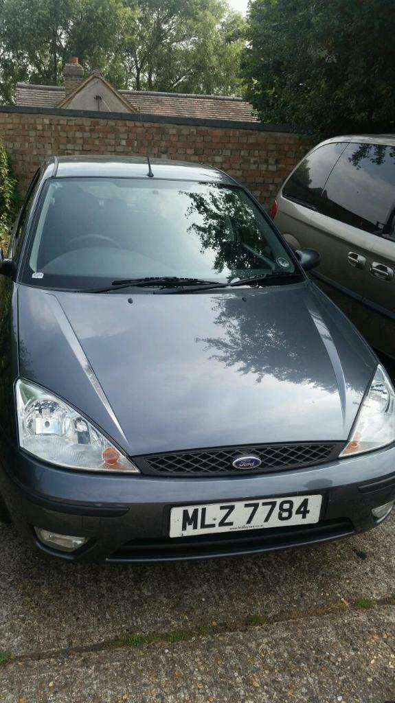 Cheap Cars In Kent Gumtree