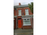House to Rent - Beersbridge Road