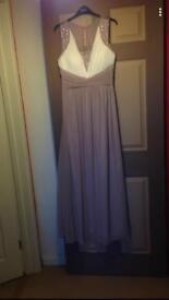 Prom or brides maid dress quiz