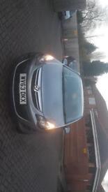 Vauxhall corsa 2013 low mileage